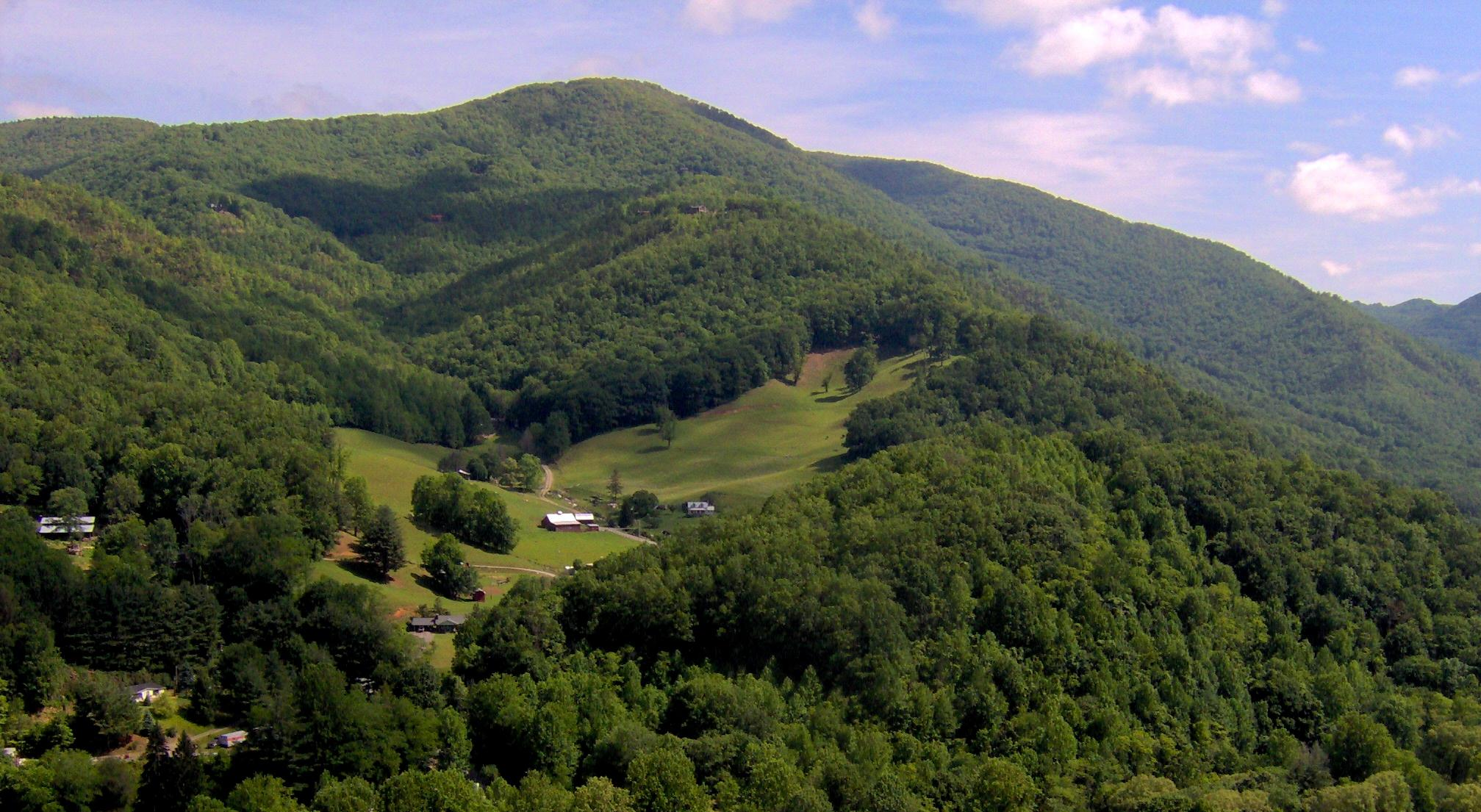 region/background-images/appalachia_view.jpg