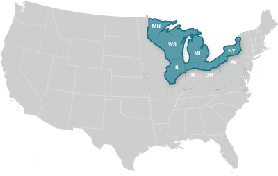 region/map-images/regios-usa-great-lakes.jpg